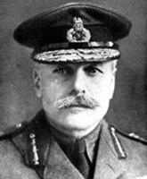 Field Marshal The Earl Haig