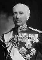Field-Marshal Viscount (Sir Garnet) Wolseley